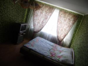 Vishnevets, Apartmány - Grodno