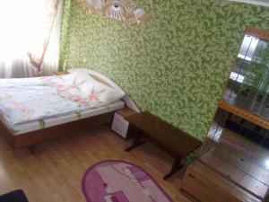 Vishnevets, Ferienwohnungen  Hrodna - big - 4