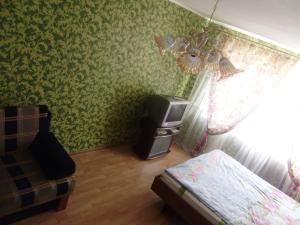 Vishnevets, Apartmány  Grodno - big - 7