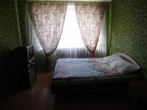 Vishnevets, Ferienwohnungen  Hrodna - big - 2