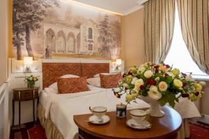 Hotel Polski Pod Białym Orłem (17 of 53)