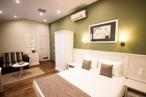 Hotel Palisad - Yenino