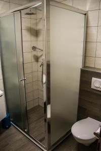 Rooms Rebolj, Vendégházak  Eszék - big - 4