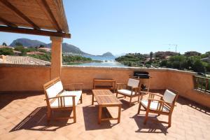 Appartamenti Perlacea - AbcAlberghi.com