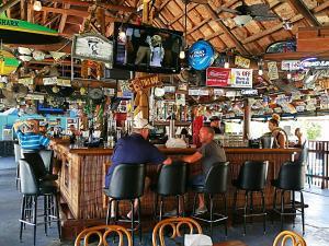 Dolphin Key Resort - Cape Coral, Курортные отели  Кейп-Корал - big - 57