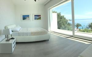 Villa Mel, Vily  Podgora - big - 34