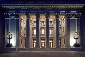 Four Seasons Hotel London at Ten Trinity Square (4 of 104)