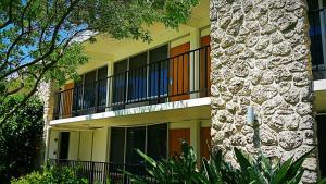 Dolphin Key Resort - Cape Coral, Курортные отели  Кейп-Корал - big - 26