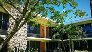 Dolphin Key Resort - Cape Coral, Курортные отели  Кейп-Корал - big - 25