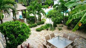 Dolphin Key Resort - Cape Coral, Курортные отели  Кейп-Корал - big - 32