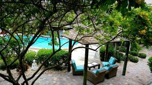 Dolphin Key Resort - Cape Coral, Курортные отели  Кейп-Корал - big - 39