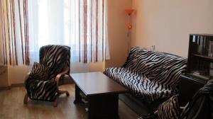 Apartment Fairy Tale, Apartmanok  Karlovy Vary - big - 20