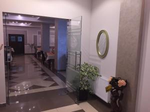 Hotel Oscar, Hotely  Piatra Neamţ - big - 200
