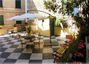Camere D'Autore La Poesia - AbcAlberghi.com