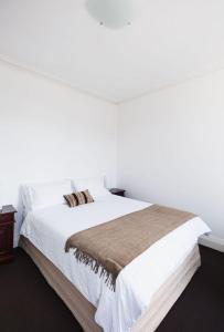 James Henty, Apartments  Fremantle - big - 4