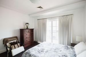 James Henty, Apartments  Fremantle - big - 6