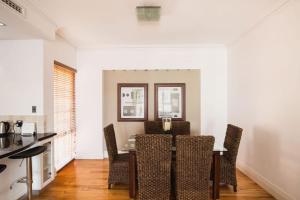 James Henty, Apartments  Fremantle - big - 8