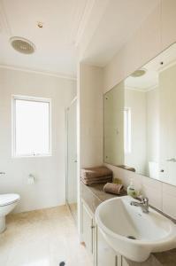 James Henty, Apartments  Fremantle - big - 13