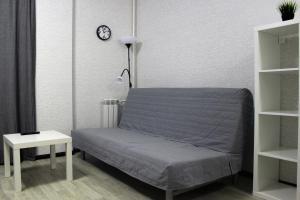 Apartment on Fokina 195 - Tolmachëvo