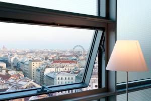 Sofitel Vienna Stephansdom Hotel (5 of 102)