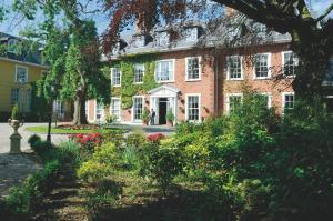 Hayfield Manor (15 of 39)