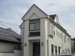 Jemsty Inn Hakone Ashinoko - Accommodation - Hakone