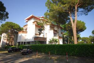 Appartamenti Quadrifoglio - AbcAlberghi.com