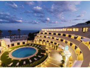 President Park Hotel - AbcAlberghi.com