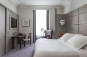 Four Seasons Hotel London at Ten Trinity Square (6 of 104)