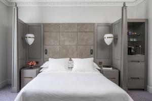 Four Seasons Hotel London at Ten Trinity Square (5 of 104)