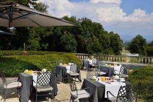 Villa Le Maschere (24 of 41)