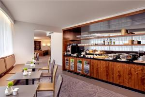 DoubleTree by Hilton Hotel Wroclaw (6 of 58)