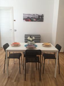 La casa per te - abcRoma.com