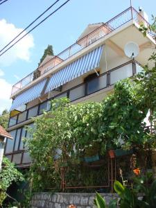 Apartments Vucinovic