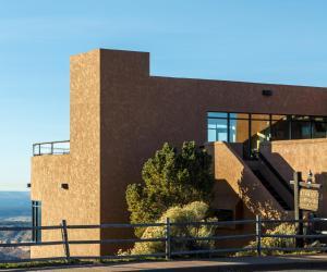 Far View Lodge, Hotels  Mesa Verde National Park - big - 11