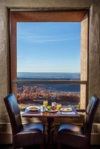 Far View Lodge, Hotels  Mesa Verde National Park - big - 14