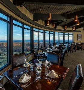Far View Lodge, Hotels  Mesa Verde National Park - big - 15