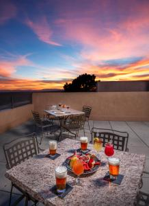 Far View Lodge, Hotels  Mesa Verde National Park - big - 16