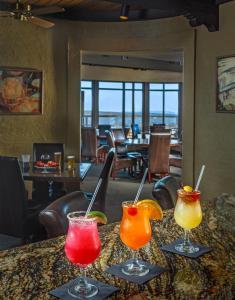 Far View Lodge, Hotels  Mesa Verde National Park - big - 17