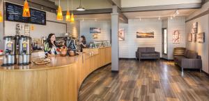Far View Lodge, Hotels  Mesa Verde National Park - big - 18