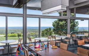 Far View Lodge, Hotels  Mesa Verde National Park - big - 19