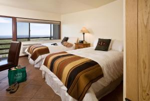 Far View Lodge, Hotels  Mesa Verde National Park - big - 10