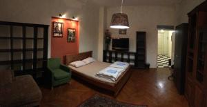 Light House Mini-hotel - Moscow
