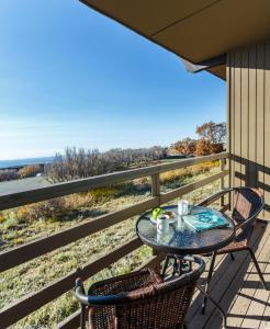 Far View Lodge, Hotels  Mesa Verde National Park - big - 5