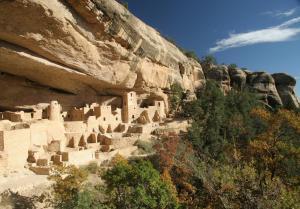 Far View Lodge, Hotels  Mesa Verde National Park - big - 30