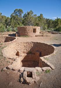 Far View Lodge, Hotels  Mesa Verde National Park - big - 29
