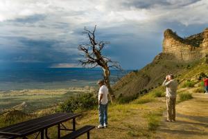 Far View Lodge, Hotels  Mesa Verde National Park - big - 26