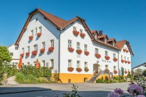Gasthof Pritscher - Geiselhöring