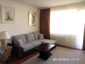 Bansko Royal Towers Apartments, Apartmány  Bansko - big - 15