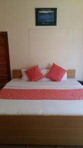 The Tara Villa, Bed & Breakfast  Shamshi - big - 31